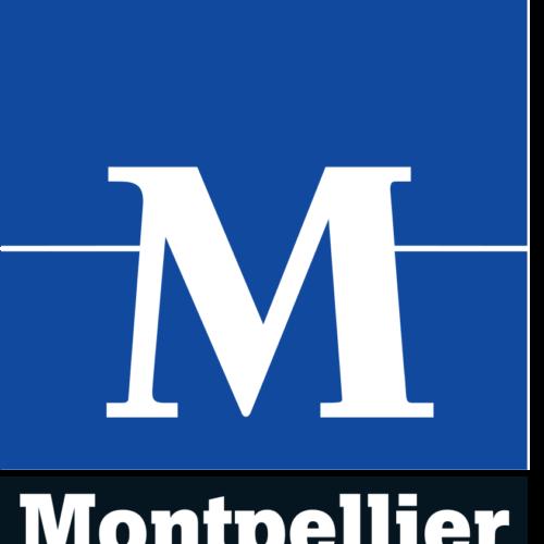 Les Fripouilles agence Montpellier
