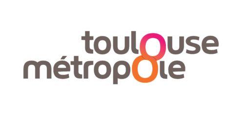 Les Fripouilles Toulouse
